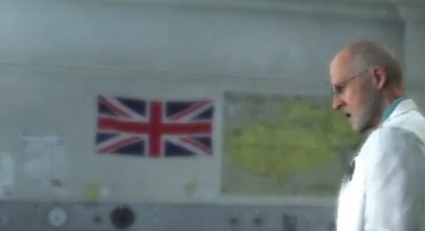 Imagem retirada do trailer