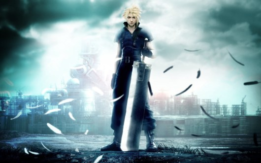 final-fantasy-vii-wallpaper-1