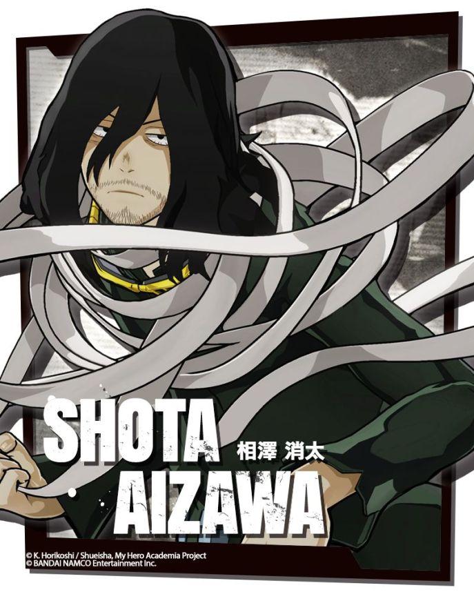 Shota_Aizawa_1522327451