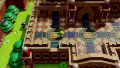 Switch_The Legend of Zelda Links Awakening-3