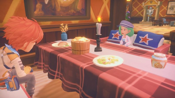 My Time at Portia 7