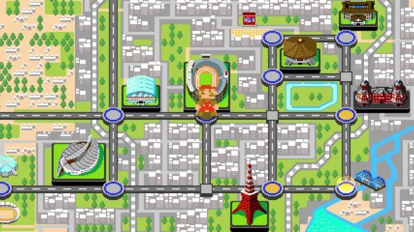 Mario Sonic 2020 Preview (9)