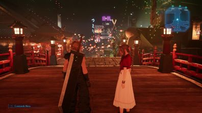 Final Fantasy 7 Remake (6)