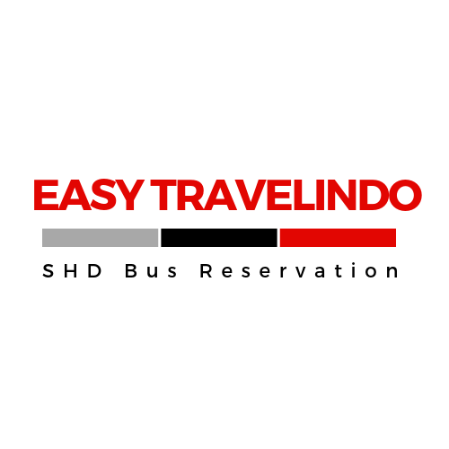 Logo Easy Travelindo