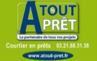 atoutpret-125px
