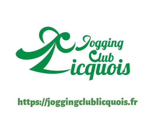 Jogging Club Licquois