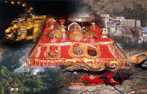 Mata-Vaishno-Devi-hd-wallpapers-1