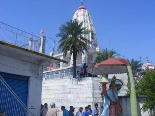 mata-chaturbhuja-mandir