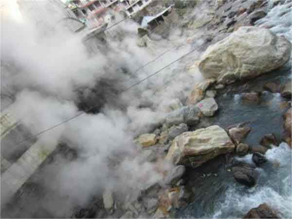 kullu-tourist-place3