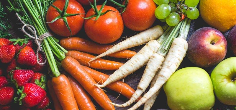 दैनिक आहार में कैलोरी(Calorie) का क्या मतलब है और हमारे शरीर को प्रतिदिन कितनी कैलोरी की जरुरत होती है।