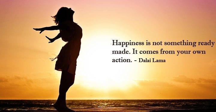 क्या वास्तव में पैसे से सुख खरीद सकते है ? क्या अमीर होने से आप खुश हो जाएंगे ?