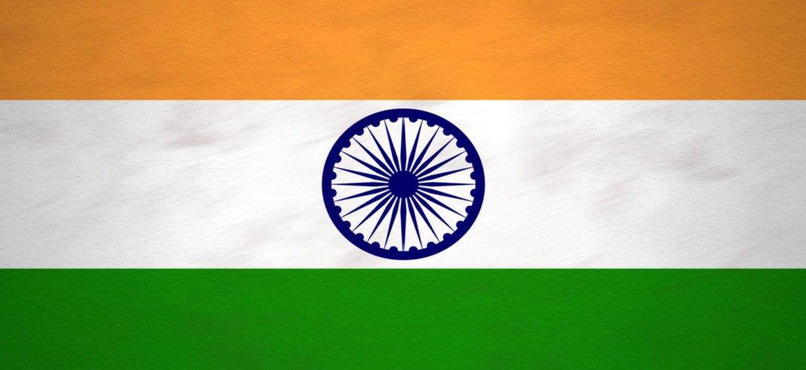 celebrating 67th Republic Day of india - 2016
