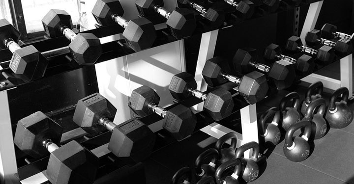 Important tips for gym beginners
