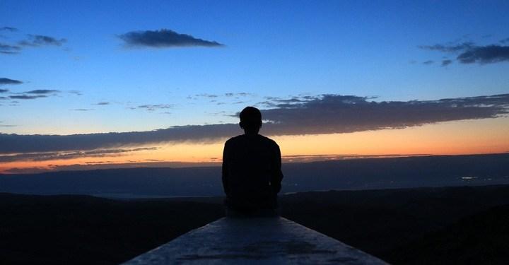 अगर आप तनाव यानि stress में हैं तो इस लेख को ध्यान से पढ़ें (if you are in stress then read this article carefully)
