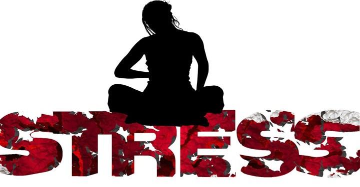 तनाव (stress) से होने वाली बीमारियां और उनसे बचने के उपाय (Diseases caused by stress and ways to avoid them)