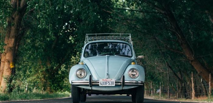 Inilah 4 Tips Pengusaha Sewa Mobil Menghadapi Era Digital