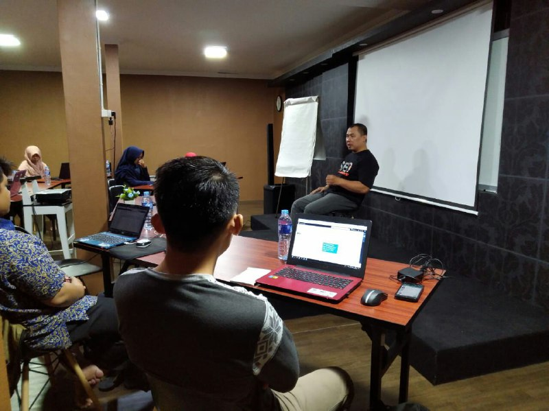kursus digital marketing jogja
