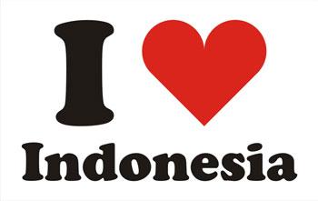 Keren! Bahasa Indonesia Diajarkan di Universitas Hongaria Lho!