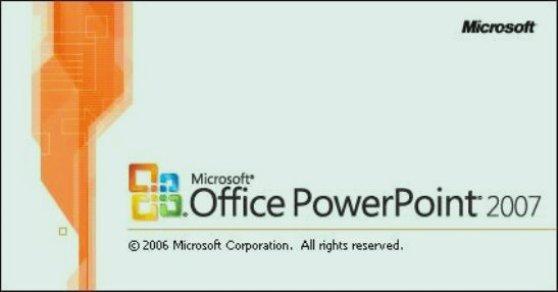 Training Microsoft Office Powerpoint Jogja