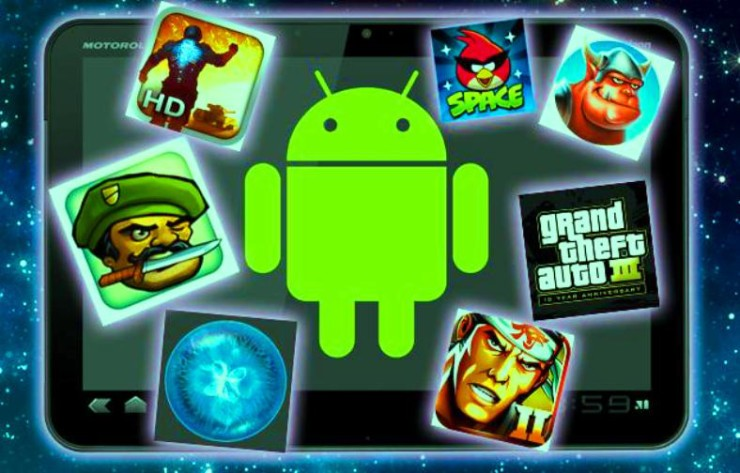 kursus game android jogja