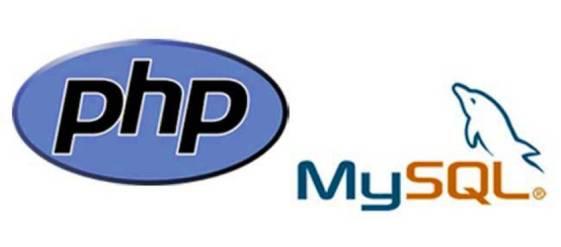 kursus php mysql solo