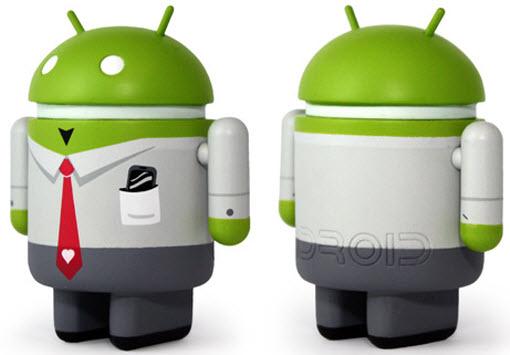 Kursus Pemrograman Android Yogyakarta