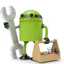 Kursus Private Pemrograman Aplikasi Android