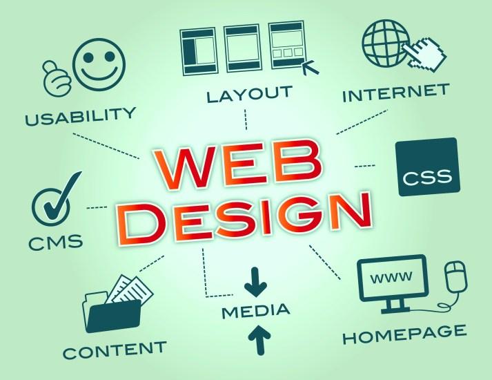 kursus web desain balikpapan tempat kursus web balikpapan