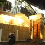 best family homestay booking