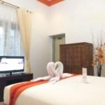 guest house murah di Yogyakarta