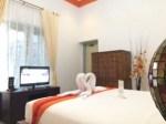3 Guest House Murah di Yogyakarta, Yang Hemat Juga Nyaman