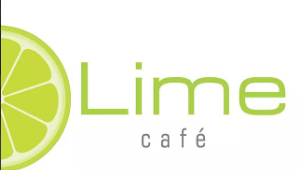Lime restaurant logo