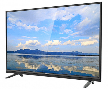keunggulan tv led 32 inch