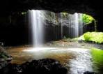 Cerme Cave Imogiri