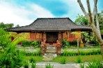 Kembang Arum Tourist Village