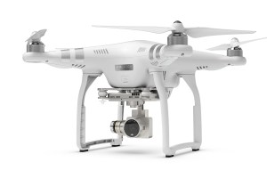 dji-phantom-3-advanced-ready-to-fly-quadcopter-1766-p