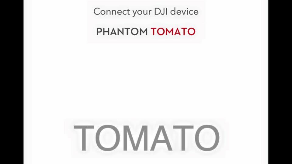 Phantom-Tomato