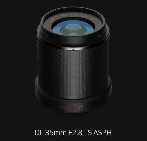 lensa 3