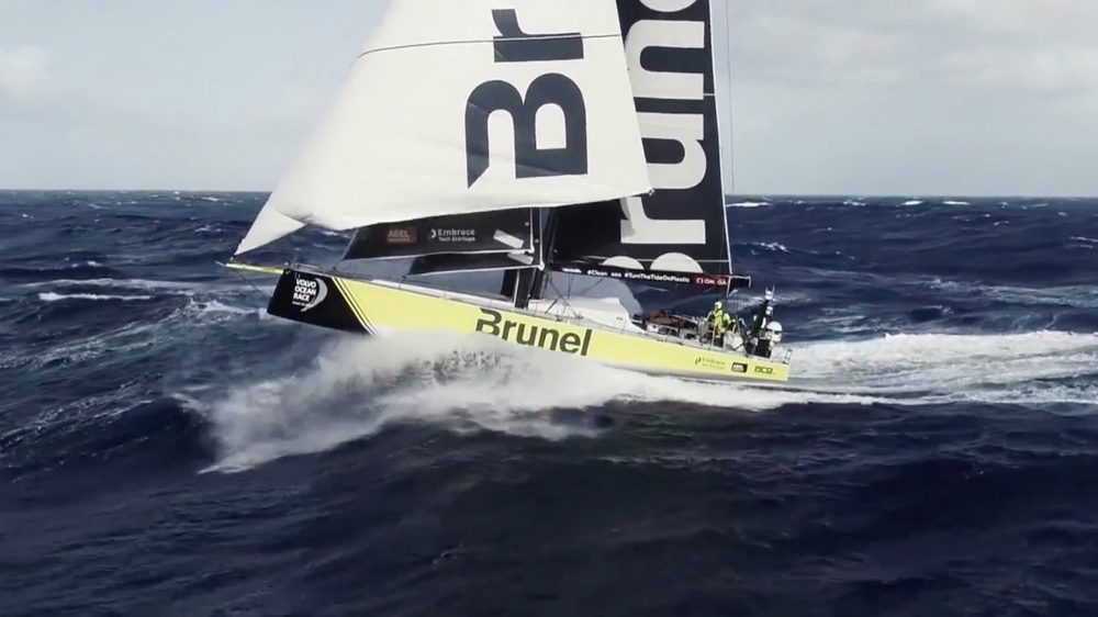 watch-this-crew-fly-and-catch-a-drone-from-a-sailing-volvo-ocean-race-yacht-video-0007