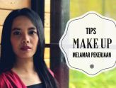 video tutorial make up