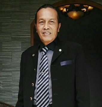 Bambang widjo Purwanto DPRD