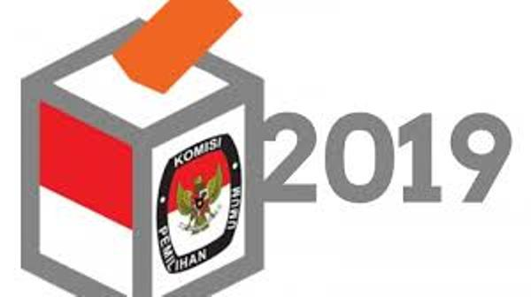Pemilu1