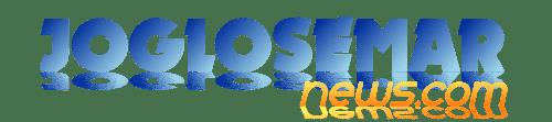 logo joglosemar news