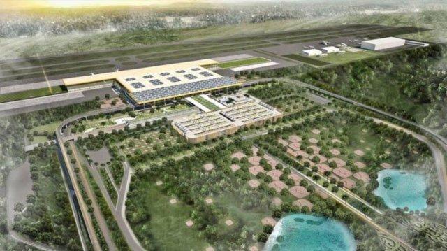 desain bandara nyia 2 20180102 104355