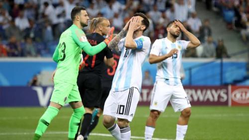 juni argentina 1