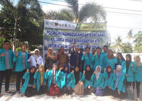 UMS KKN Lombok edit