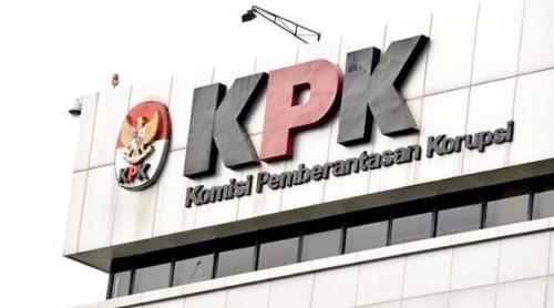 2009 KPK1