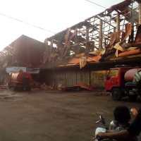 kebakaran bang jack 3