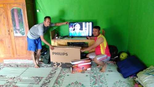 031118tmmd tv baru