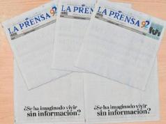 koran nikaragua